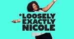 Loosely Exactly Nicole – Bild: MTV