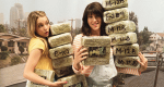 Mary + Jane – Bild: MTV
