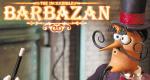 Der unglaubliche Barbazan – Bild: Blackbox Productions/Living Colour Entertainment BV