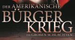 Der amerikanische Bürgerkrieg - Die großen Schlachten – Bild: HMH Hamburger Medien Haus