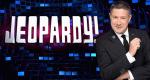 Jeopardy! – Bild: RTLplus