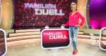 familien duell – Bild: RTLplus/Willi Weber