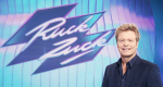Ruck Zuck – Bild: RTLplus