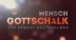 Mensch Gottschalk – Bild: RTL