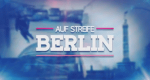 Auf Streife - Berlin – Bild: Sat.1