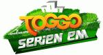 Toggo Serien EM – Bild: Super RTL