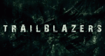 Trailblazers: Expedition Wissenschaft – Bild: Discovery Channel/Screenshot