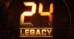 24: Legacy – Bild: FOX