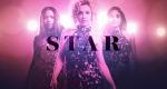 Star – Bild: FOX