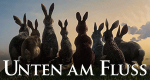 Watership Down – Bild: BBC/42/Netflix/Biscuit Films