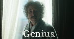 Genius: Einstein – Bild: National Geographic Channel
