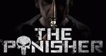 Marvel's The Punisher – Bild: Netflix