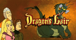 Dragon's Lair – Bild: Ruby-Spears Productions