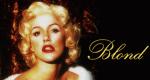 Blond – Bild: Premiere