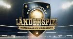 Das ProSieben Länderspiel – Bild: ProSieben