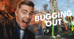MTV's Bugging Out – Bild: MTV