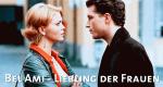 Bel Ami - Liebling der Frauen – Bild: ARD