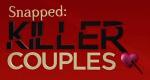 Killer Couples: Mörderische Paare – Bild: oxygen