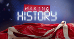 Making History – Bild: FOX