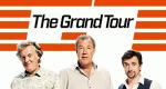 The Grand Tour – Bild: Amazon