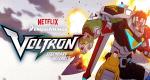 Voltron: Legendärer Verteidiger – Bild: Netflix/DreamWorks