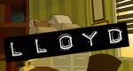 Lloyd – Bild: Toonwerks/Stoned Gremlin Productions