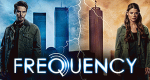Frequency – Bild: The CW