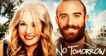 No Tomorrow – Bild: The CW