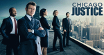 Chicago Justice – Bild: NBC