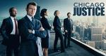 Chicago Justice – Bild: NBC