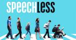 Speechless – Bild: ABC