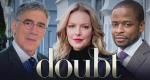 Doubt – Bild: CBS