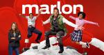 Marlon – Bild: NBC