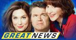 Great News – Bild: NBC