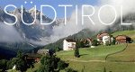Südtirol – Bild: SWR/sehmannsklub filmprod.