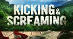 Kicking & Screaming – Bild: FOX