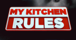 My Kitchen Rules – Bild: FOX