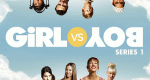 Girl Vs. Boy – Bild: TVNZ