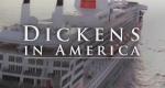 Dickens In America – Bild: BBC Four/Lion Television Scotland