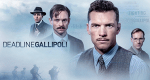 Deadline Gallipoli – Bild: Showcase