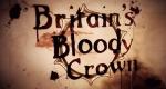 Britanniens blutige Krone - Die Rosenkriege – Bild: Channel 5/Screenshot