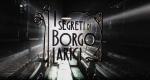 I segreti di Borgo Larici – Bild: Canale 5