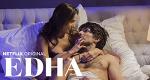 Edha – Bild: Netflix