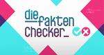 Die Fakten-Checker – Bild: RTL