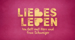 Liebesleben – Im Bett mit Herr und Frau Schweizer – Bild: SRF