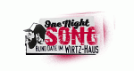 One Night Song – Bild: VOX