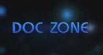 Doc Zone – Bild: CBC