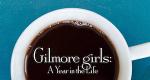 Gilmore Girls: Ein neues Jahr – Bild: Netflix/Warner Bros TV