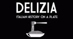 Delizia – Eine kulinarische Zeitreise – Bild: Autentic/Screenshot