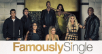 Famously Single – Bild: E!/Screenshot